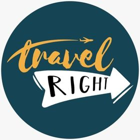Travel Right Official
