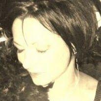 Joan Quail