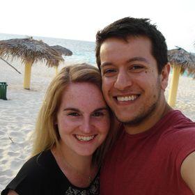 Couple Castaway | Luxury Backpacking Travel Blog