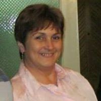 Bea Dorner