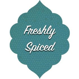 Freshly Spiced
