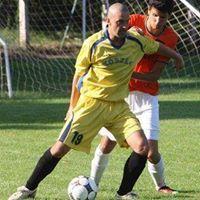 Andras Kovacs