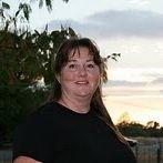 Cathy Trumbo