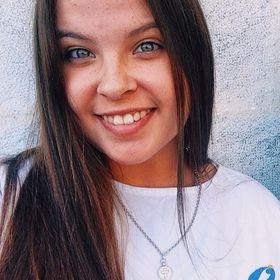Rosarinho