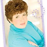 New York Times Best-selling Author Mary Kay Andrews