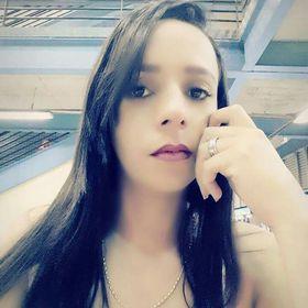 Pamella Araujo de Freitas