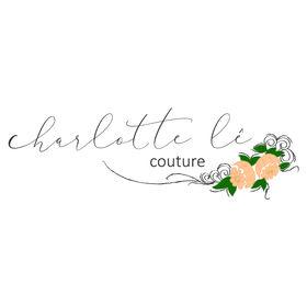 Charlotte Le Couture