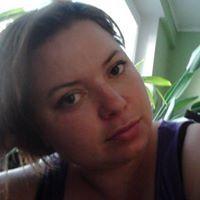 Marcela Bohuslavova