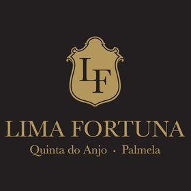 Lima Fortuna