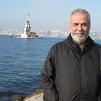 Mennan Mehmet Demirkesen