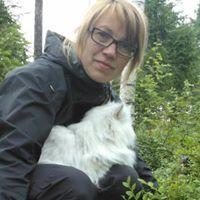 Leena Virolainen