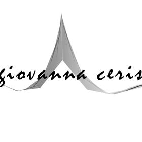 Giovanna Cerise