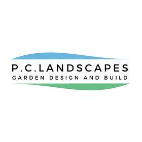 PC Landscapes Ltd
