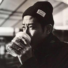 Makoto Hiroi