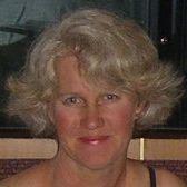 Cynthia Paris