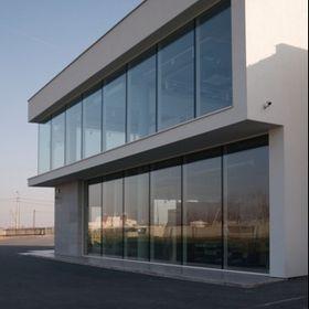 Ev Architects