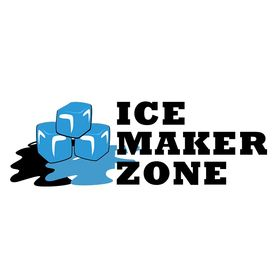 Ice Maker Zone