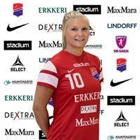 Betina Lillqvist