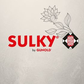 SULKY® by GUNOLD®