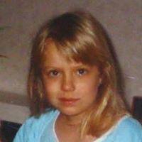 Sofia Österåker