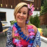 Tanja Kläy