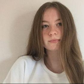 Megan Alderson