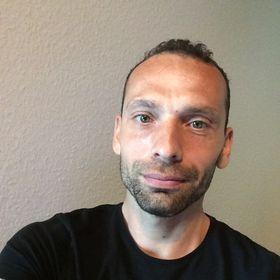 Filip Bezdek