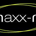 Maxx-M