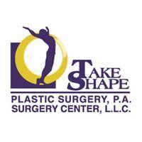 Take Shape Plastic Surgery