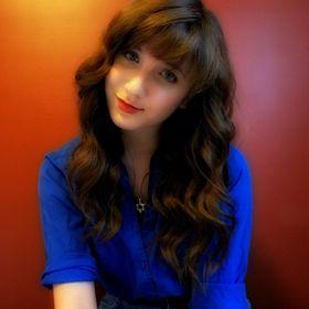 Hannah Salter