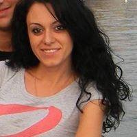 Adriana Lia