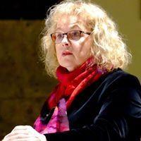 Ruth Bachmair