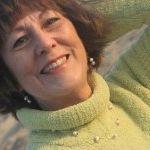 Wendy Nelson