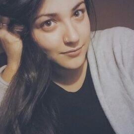 Maria Lagk