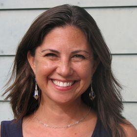 Angela Beloian