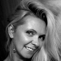 Sylwia Bednarz