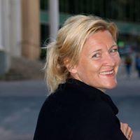 Mette-Lise Størholt