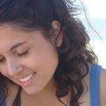 Catalina Camilo