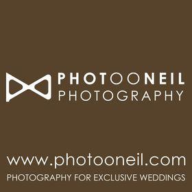PHOTOONEIL PHOTOGRAPHY - Photography for exclusive weddings - Goa Wedding Photographer