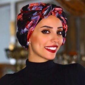 Rawan Badrah