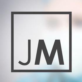 Jungmediziner.net