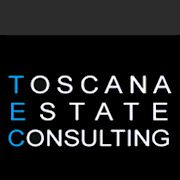 Toscana Estate