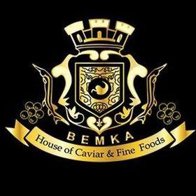 Caviar Lover