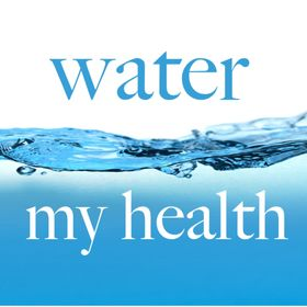 Water My Health