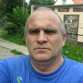 Jacek Oleszczuk