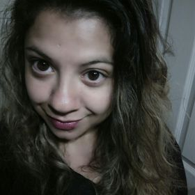 Solange Chamorro