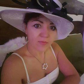 Yvonne Simzian