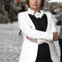 Marzena Niewiarowska