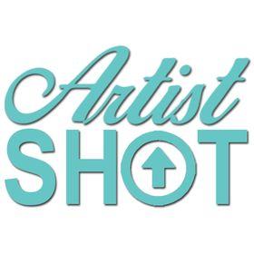 a06bb1170da Artistshot (artistshot0025) on Pinterest