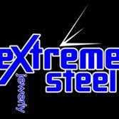 Extremesteeljewelry